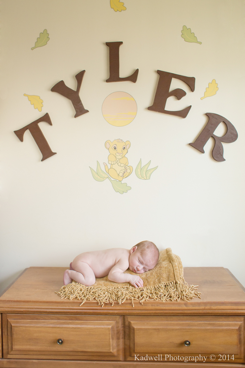 tyler_newborn (6 of 16)