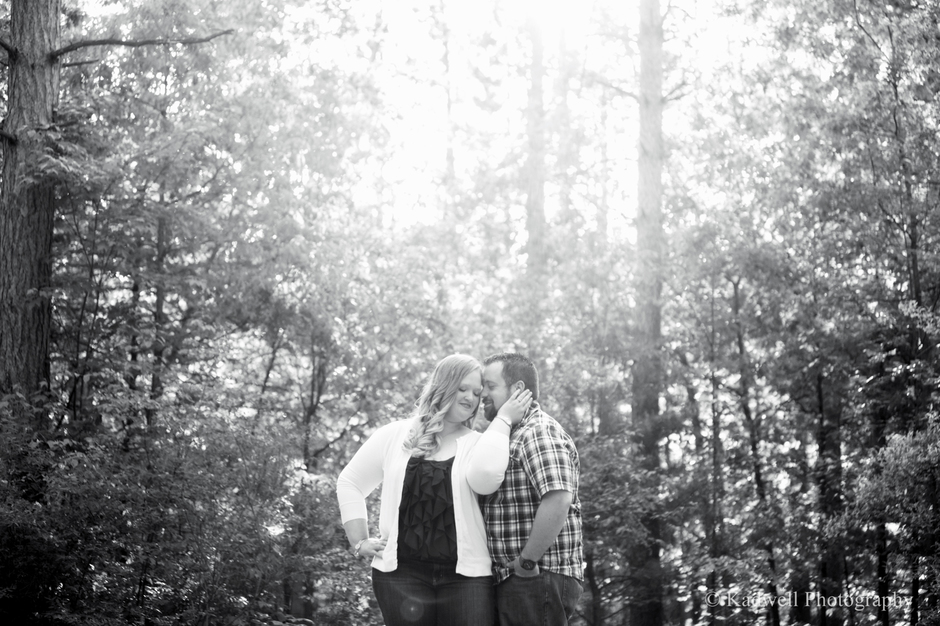 Kadwell Photography_Engagement-1