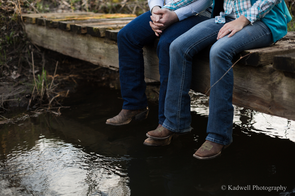 Kadwell Photography_Engagement-12