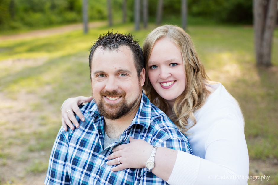 Kadwell Photography_Engagement-2