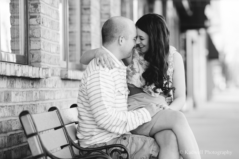 Kadwell Photography_Engagement-7