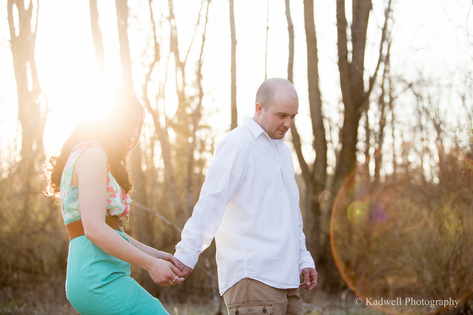 Kadwell Photography_Engagement-8