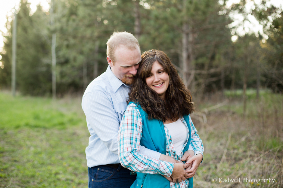 Kadwell Photography_Engagement-9